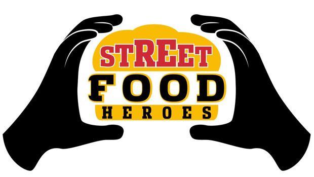 009-street-food-heroes