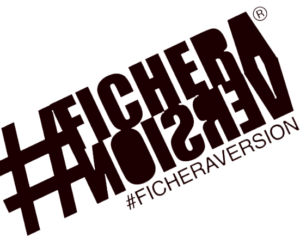 ficheraversion_dark