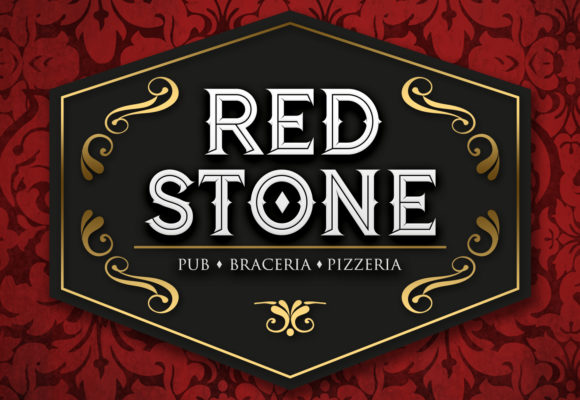 logo_red_stone_2