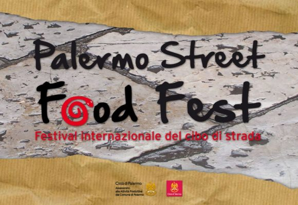 palermo food