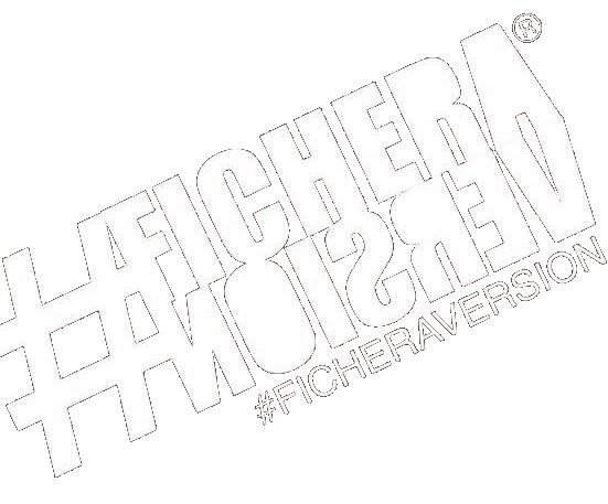 Francesco Fichera official website - #FicheraVersion