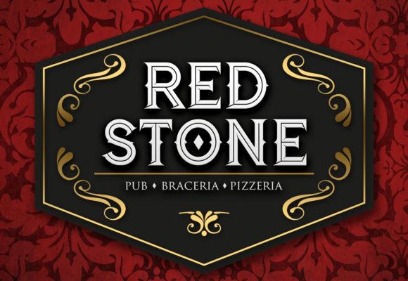 logo_red_stone_2