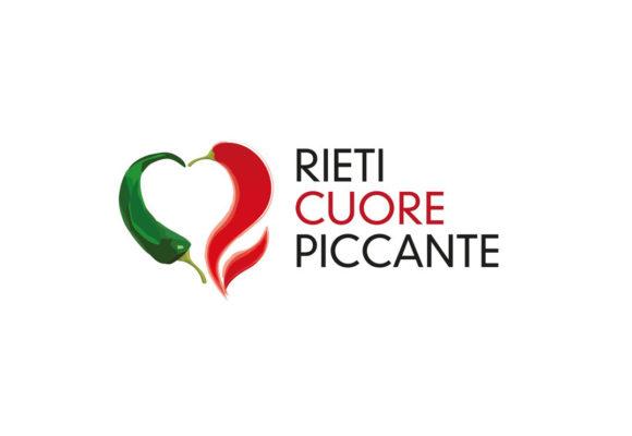 rieti_cuore_piccante1