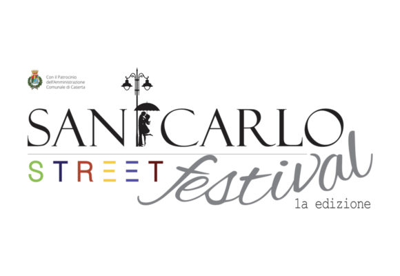 sancarlostreetfestival