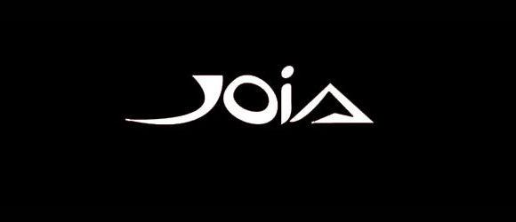 timeline-joia (1)